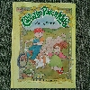 Cabbage Patch Kids Making Friends Hardback Book